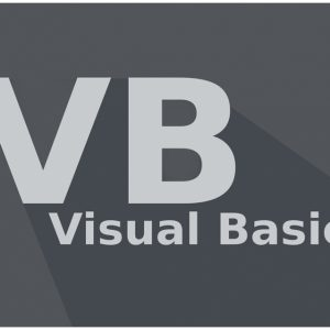 visual basic training for beginners