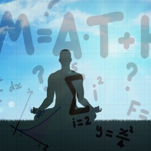 career in vedic maths