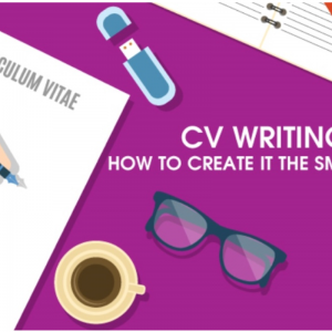 cv-writing-workshops