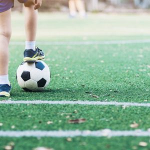 football coaching in qusais