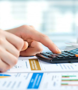 Accounting & Finance Training