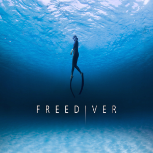 Aida 1 Star Freediver