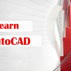 autocad 3d training pdf