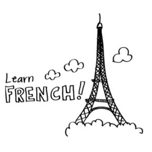 learn french in dubai