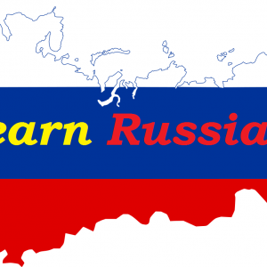 i learn russian language