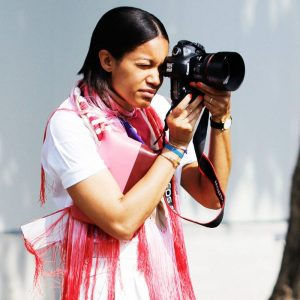digital photography course