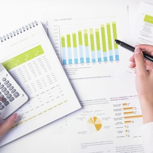 accounting and finance courses in dubai