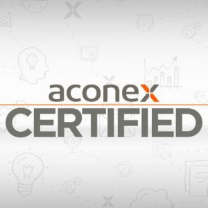 aconex training courses