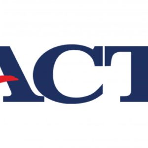 act preparation classes