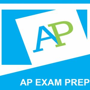 ap exam preparation