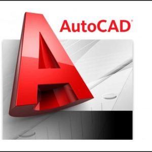 autocad 2d 3d courses near me