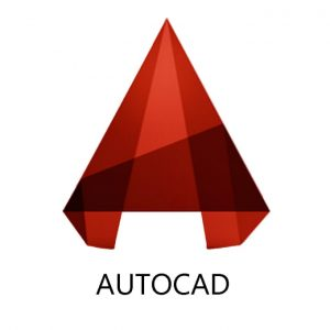 autocad 2d 3d classes