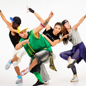 best-hip-hop-dance-form