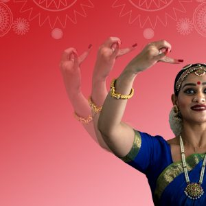 bharatnatyam classes for kids