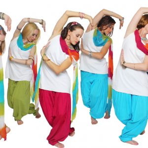 bollywood dance class near me