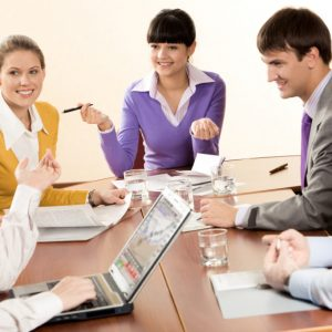 business english group classes in dubai