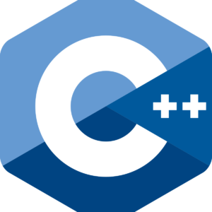 c++ programming classes in class