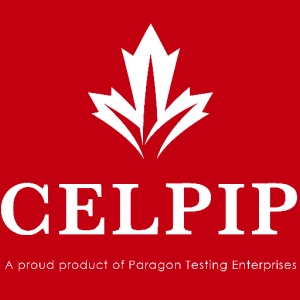 celpip exam in dubai
