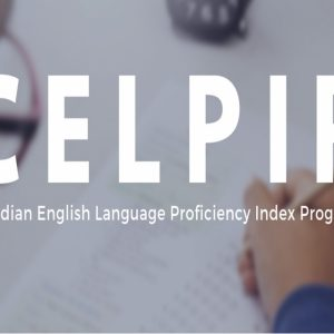 celpip exam courses in dubai