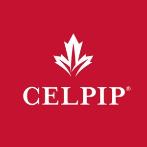 celpip classes