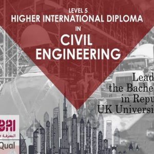 civil engg