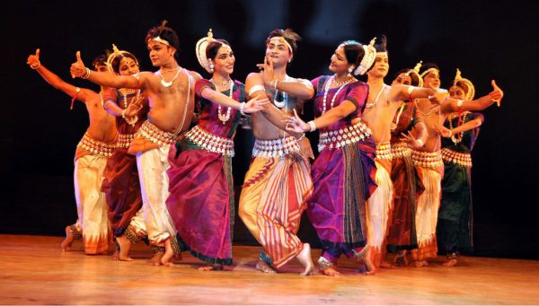 classical-dance-adults