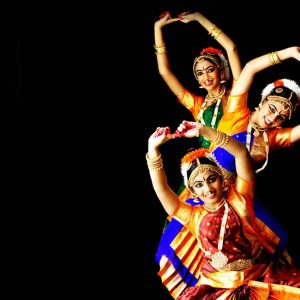 classical-dance-kids