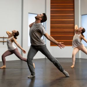 contemporary-dance-advanced