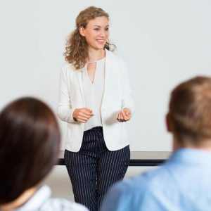 elocution classes for adults