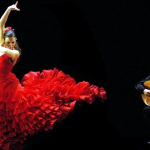 flamenco-advanced-level-4