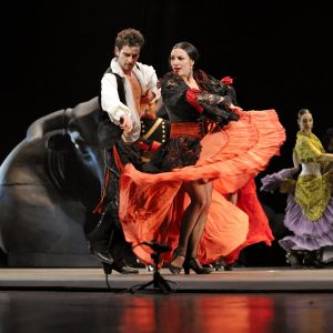 flamenco-intermediate-dance