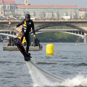 flyboard air price in dubai