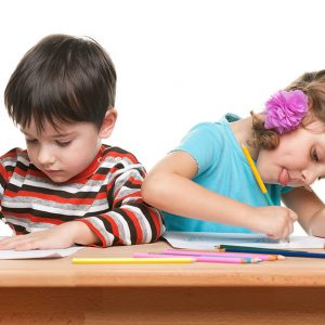 handwriting classes near me