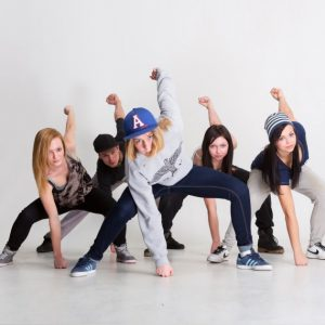 hiphop-dance-kids