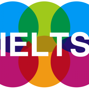 ielts classes in dubai