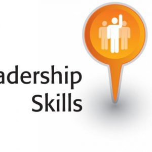 leadership and management skills training