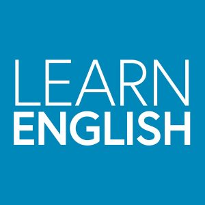 learn speak english classes near me