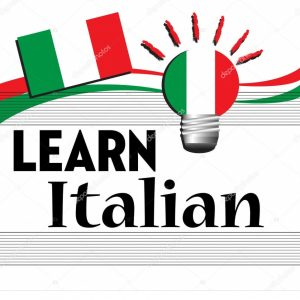 learning italian for beginners