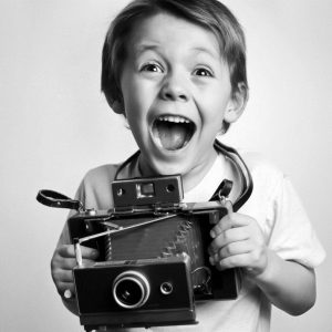 children's photography classes near me
