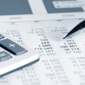 manual accounting courses