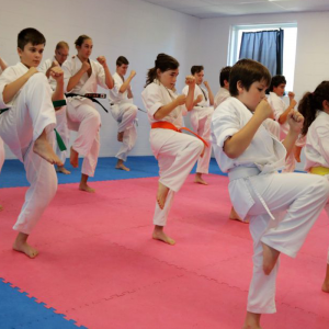 martial arts for kids near me
