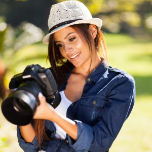 photography workshops near me
