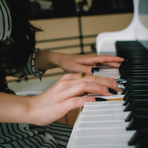 piano classes near me for beginners