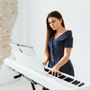 piano classes for adults near me