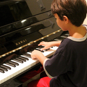 piano classes near me
