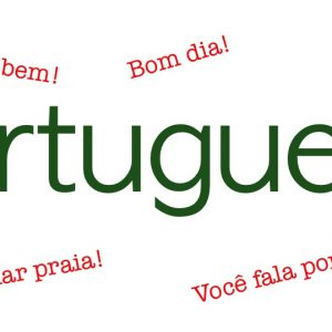 learn portuguese in dubai