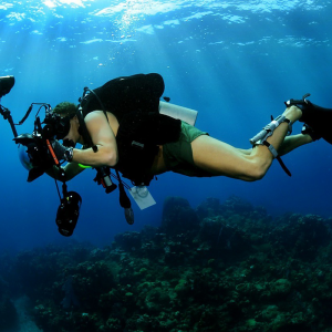 scuba diving experience near me