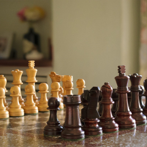 sharjah chess club