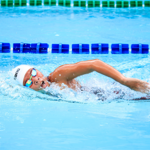 swimming classes in sharjah