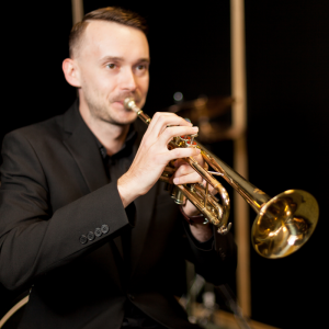 trumpet classes near me